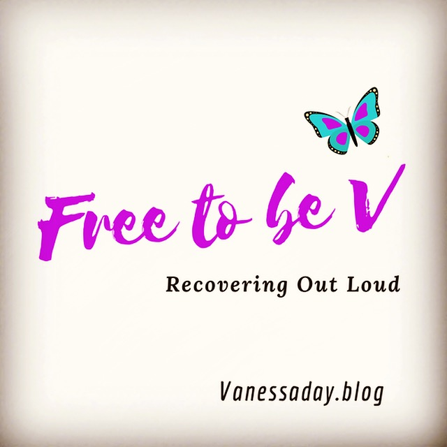 Free to Be V